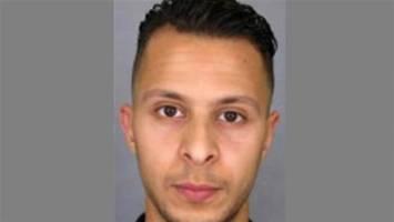 مغز متفکر حملات تروریستی پاریس دستگیر شد