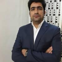 پیامدهای ملی شدن صنعت نفت ایران در عرصه خارجی