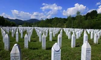 محکومیت قصاب سربرنیتسا پس از گذشت دو دهه