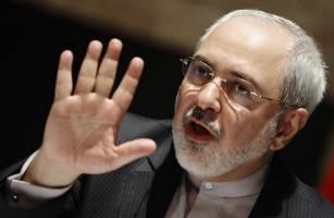 محمد جواد ظریف: جوانی نکردم! متاهل و درس خوان بودم!