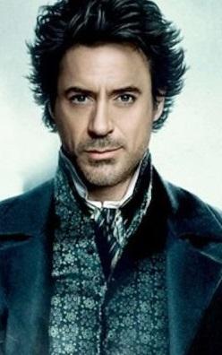 «شرلوک ۳» در دست ساخت است!
