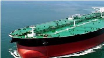شروط ریاض برای نفت ایران