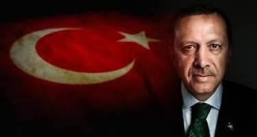 قمار اردوغان با داعش عامل خشونتهای ترکیه