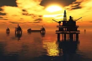 رسیدن ذخایر نفت ایران به 100 میلیارد بشکه