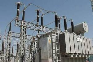 رشد 14 درصدی گازی شدن نیروگاه ها