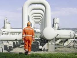 سرانجام کشمکش گازی ایران و ترکیه
