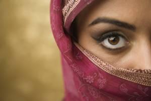 تداوم سایه سنگین نابرابری و جنگ بر سر زنان