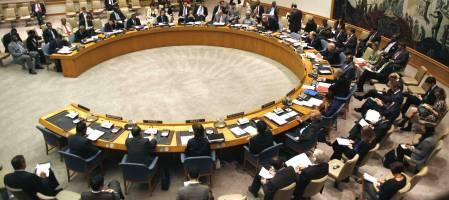 وتوی قطعنامه حضور کُردها در مذاکرات سوریه