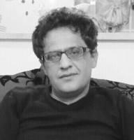 دولت تکنوکرات واپسین امید عبادی