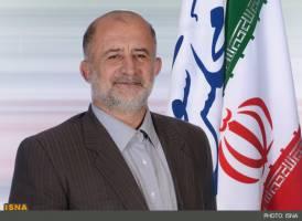نادر قاضی پور چقدر حقوق می گیرد؟