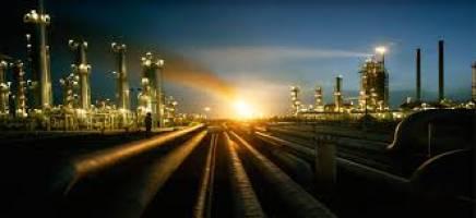 لجاجت ریاض علت اصلی کاهش قیمت نفت
