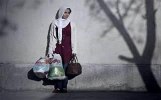 راهیابی 4 فیلم ایرانی به «جشنواره جهانی فیلم فجر»