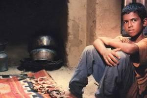 عدنان عفراوی با «شال سرخ» به سینما باز خواهد گشت!