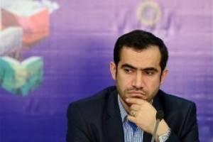افتتاح متروی شهر آفتاب برای دسترسی مردم به نمایشگاه کتاب تهران
