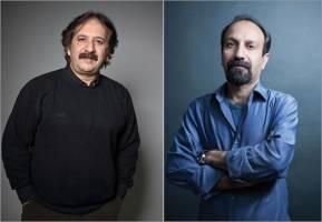 کارگاه «اصغر فرهادی و مجید مجیدی» در جشنواره بین المللی فجر!