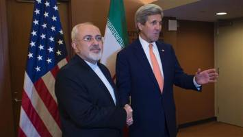 ایران رای دادگاه عالی آمریکا را به رسمیت نمیشناسد