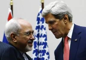 آمریکا در مسیر برجام مانعی ایجاد نمی کند