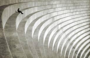 «عدالت برابریطلبانه و مقالاتی دیگر در حوزۀ فلسفۀ سیاسی» نوشتۀ جرالد کوهن