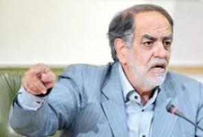 ترکان خواستار محاکمه دولتمردان سابق شد