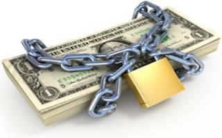 ۷.۵میلیارد دلار اوراق بلوکه شده ایران در آمریکا!