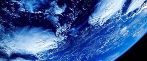 جرج کلونی: ناسا فیلم مستند «یک سیاره زیبا»را ساخت!