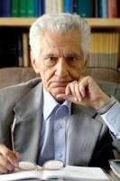 احمد سمیعی «پدر ویرایش در ایران»