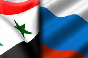 توافق 850 میلیون یورویی مسکو-دمشق برای بازسازی زیرساختهای سوریه