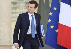 هشدار وزیر اقتصاد فرانسه درباره نابودی اتحادیه اروپا