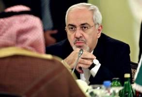 آیا عربستان می تواند ایران را در منطقه سهیم کند؟
