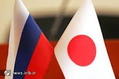 سفر غیر رسمی نخست وزیر ژاپن به روسیه