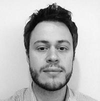 ارتباط با ایران؛ ضمانت استقلال ژئوپولیتیک عمان