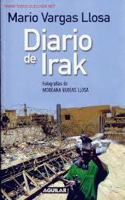 عراق آزادترین کشور خطرناک جهان