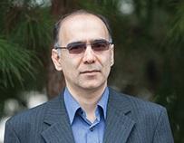 چرایی نوسان در روابط ایران و اروپا