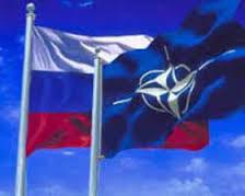 روسیه و ناتو در مسیر احترام