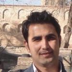 مذهب و بحران در قفقاز