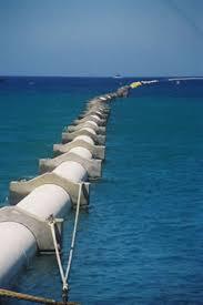 توقف مذاکرات گازی ایران با کشورهای عراب خلیج فارس