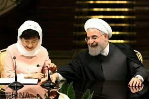 بزرگترین قرارداد زیرساختی ایران نهایی شد
