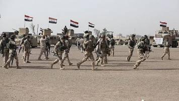 جنگ قدرت برای فردای آزادسازی موصل
