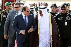 4 دلیل مصر برای وارد نشدن به اتحاد  علیه ایران
