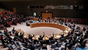 محکومیت بین المللی حمله به بیمارستانهای سوریه
