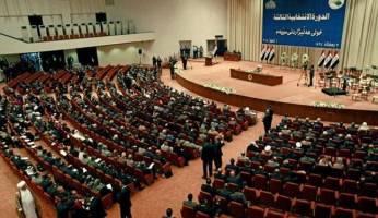 قاتل خاموش عراق: سوءمدیریت