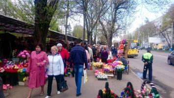 روسها هم اردیبهشت را جشن می گیرند!