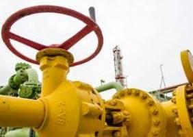 ذخایر نفت و گاز تاجیکستان