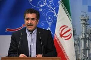 جریمه 20 میلیاردی  ایران به خیر گذشت