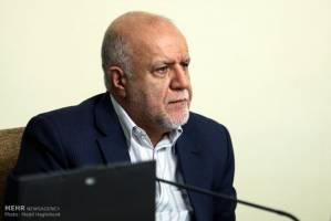 افزایش دوبرابری صادرات نفت ایران درپساتحریم