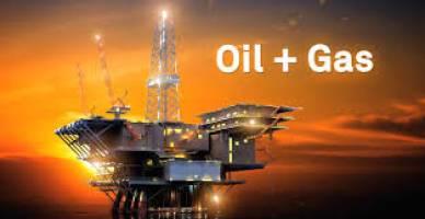 حضور نروژی ها برای توسعه میدان نفتی سردار جنگل