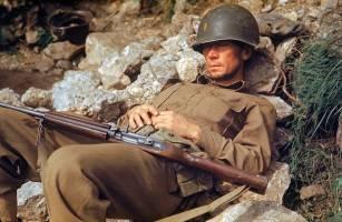 «غرور: تراژدیِ جنگ در قرن بیستم» نوشتۀ آلیستر هورن