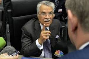 دلایل برکناری وزیر نفت عربستان سعودی