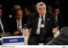 امید آذربایجان به افزایش قیمت نفت