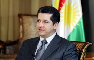 کردستان حق جدایی دوستانه از بغداد را دارد
